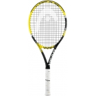 Head YouTek IG Extreme Pro  - Head YouTek IG Tennis Racquets