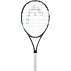 HEAD Youtek IG Instinct Junior  - Tennis Racquets For Kids 11 Years Old