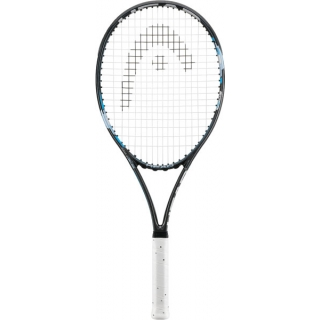 HEAD Youtek IG Instinct Junior Tennis Racquet