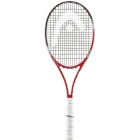 Head Youtek IG Prestige Mid  - Head Sale Tennis Racquets