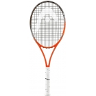 Head Youtek IG Radical MP  - Head Sale Tennis Racquets
