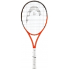 Head Youtek IG Radical S  - Tennis Racquet Brands