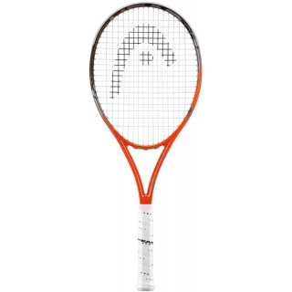 Head Youtek IG Radical S Tennis Racquet
