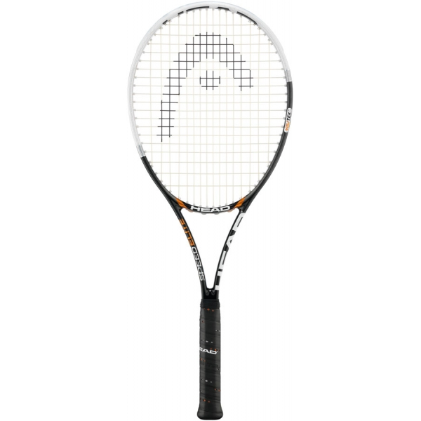 Head Youtek IG Speed Elite Tennis Racquet