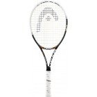 Head Youtek IG Speed Lite  - Head Sale Tennis Racquets