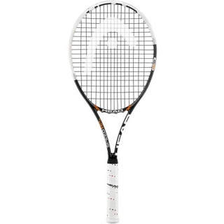 Head Youtek IG Speed Midplus 300 Tennis Racquet