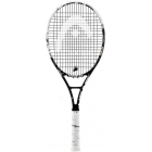 Head Youtek Mojo  - Head Sale Tennis Racquets