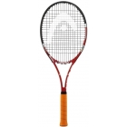 Head Youtek Prestige Pro Racquet (Used) - Head Used Tennis Racquets