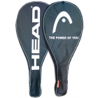 Head Youtek Racquet Cover - Head Tennis Racquets, Bags, Shoes, Strings and More