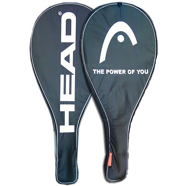 Head Youtek Racquet Cover