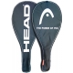 Head Youtek Racquet Cover - Tennis Racquet Covers