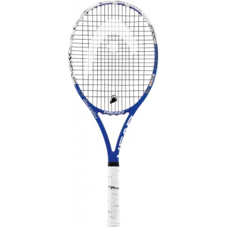 Head Youtek Raptor MP Tennis Racquet