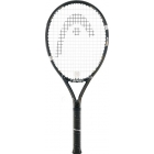 Head Youtek Three Star  (Black) - Head YouTek Tennis Racquets