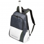 Head Djokovic Tennis Backpack (Black/White)