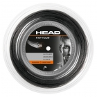 Head FXP Tour 16g Tennis String (Reel) - Head Tennis String