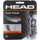 Head FXP Tour 16g Tennis String (Set) - Head Tennis Racquets, Bags, Shoes, Strings and More