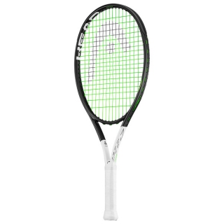 HEAD Graphene 360 Speed 25 Junior Tennis Racquet