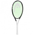 HEAD Graphene 360 Speed 26 Junior Tennis Racquet - Head Speed Tennis Racquets