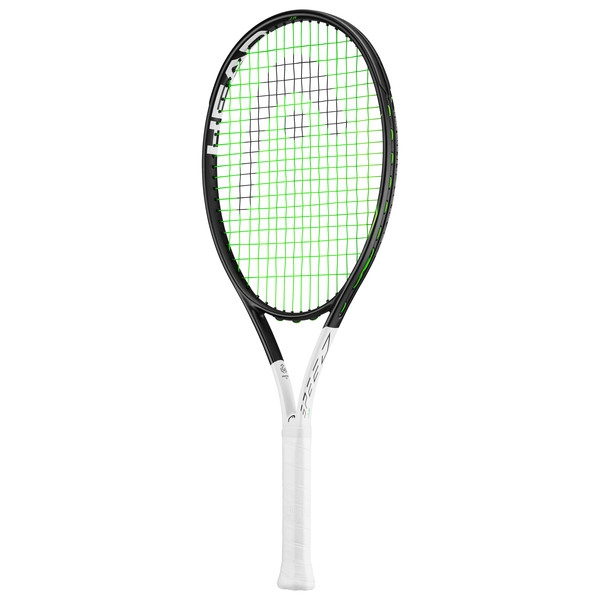 HEAD Graphene 360 Speed Junior 26 Tennis Racquet