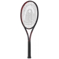 HEAD Graphene Touch Prestige Mid Demo Racquet