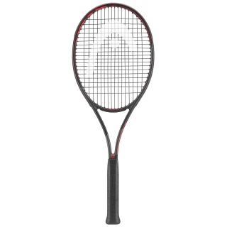HEAD Graphene Touch Prestige Mid Demo Racquet