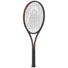 HEAD Graphene Touch Prestige MP Tennis Racquet - Head Prestige Tennis Racquets