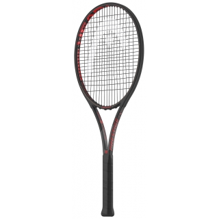 HEAD Graphene Touch Prestige MP Tennis Racquet