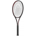 HEAD Graphene Touch Prestige Pro Tennis Racquet - Head Tennis Racquets, Bags, Shoes, Strings and More