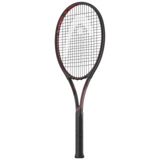 HEAD Graphene Touch Prestige Pro Demo Racquet