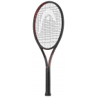 HEAD Graphene Touch Prestige Tour Tennis Racquet - Head Tennis Racquets, Bags, Shoes, Strings and More