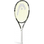 HEAD Graphene XT Speed 25 Junior Tennis Racquet - Tennis Racquet Brands