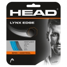 Head Lynx Edge 17g Tennis String (Set) - Head Tennis String
