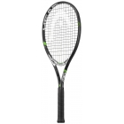 HEAD MxG 3 Tennis Racquet - Intermediate Tennis Racquets