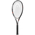 HEAD MxG 5 Tennis Racquet - Intermediate Tennis Racquets