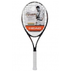 Head PCT Speed  - Head Speed Tennis Racquets