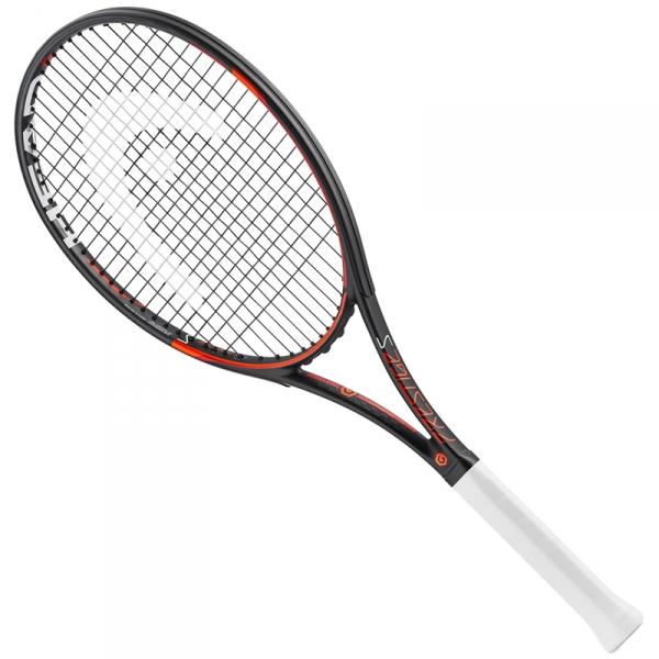 head graphene xt prestige s tennis racquet from do it tennis. Black Bedroom Furniture Sets. Home Design Ideas