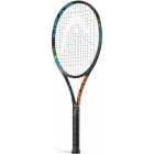 HEAD LTD Graphene Radical MP Tennis Racquet - Head Tennis Racquets