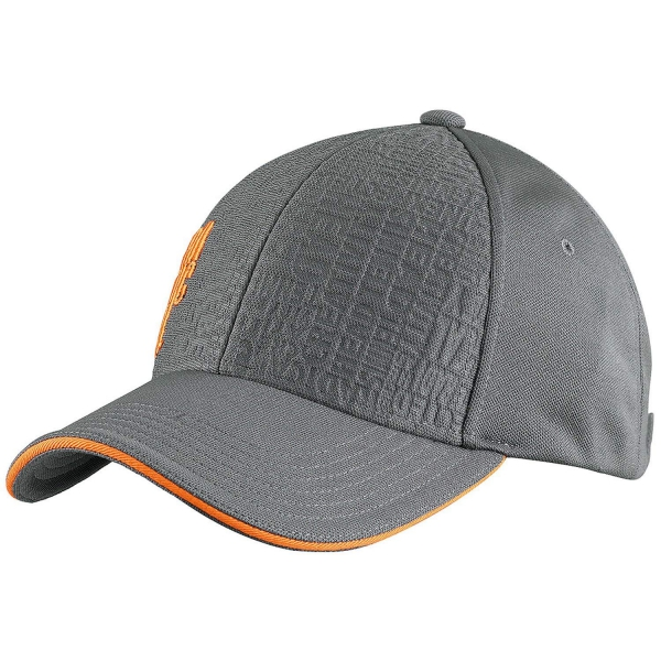 Head Radical Tennis Hat (Anthracite)