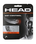 Head RIP Control 18g Tennis String (Set) - Arm Friendly Strings