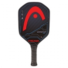 Head Extreme Pro Pickleball Paddle - Pickleball Paddles, Balls, Bags and Court Equipment