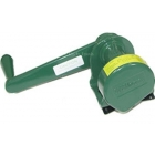 Heavy Duty External Reel for Tennis & Platform Posts - Tennis Equipment Types