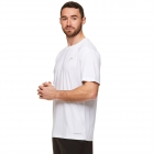 Head Men's Score Hypertek Tennis Crew (Stark White) - HEAD Tennis Apparel