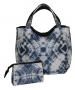 40 Love Courture Hippie Chic Charlotte Tote - Tennis Racquet Bags