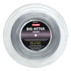 Tourna Big Hitter Silver 18g Tennis String (Reel) - Tennis String Reels
