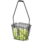 HOAG Coach 85 Ballhopper #9603 - Tennis Equipment Types