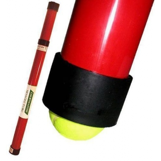 HOAG Hoagee Ball Tube