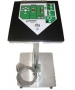 Sports Tutor HomePlate Remote Control Center - Tennis Tutor