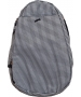 Jet Hounds Tooth Large Sling '09 - Returning Best Sellers