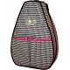 40 Love Courture Houndstooth Sophie Backpack - Tennis Racquet Bags