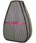 40 Love Courture Houndstooth Sophie Backpack - 40 Love Courture Tennis Bags